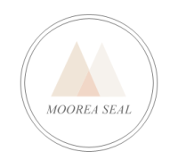 MOOREASEAL BUTTON